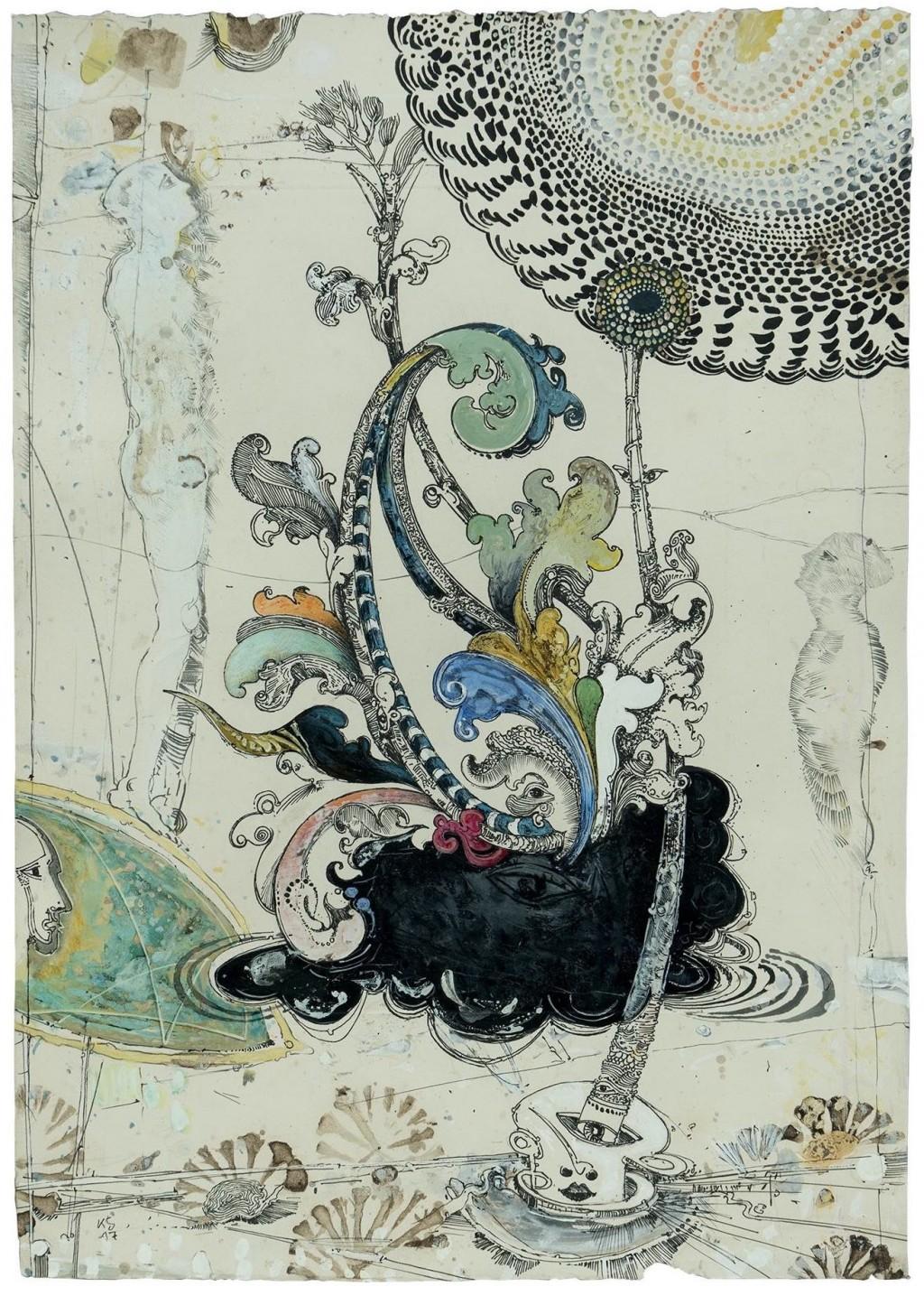klaus-schweier-die-eisblumenzuechter-XV