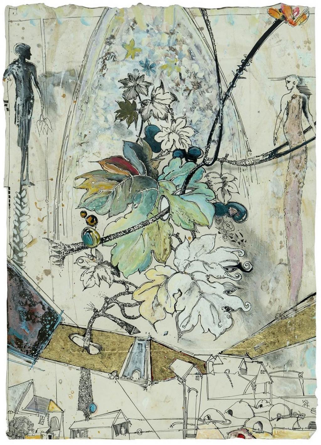 klaus-schweier-die-eisblumenzuechter-XVI