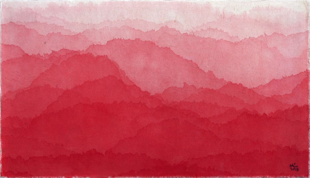 minjung-kim-red-mountains