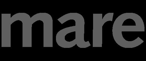 mare_Logo_07