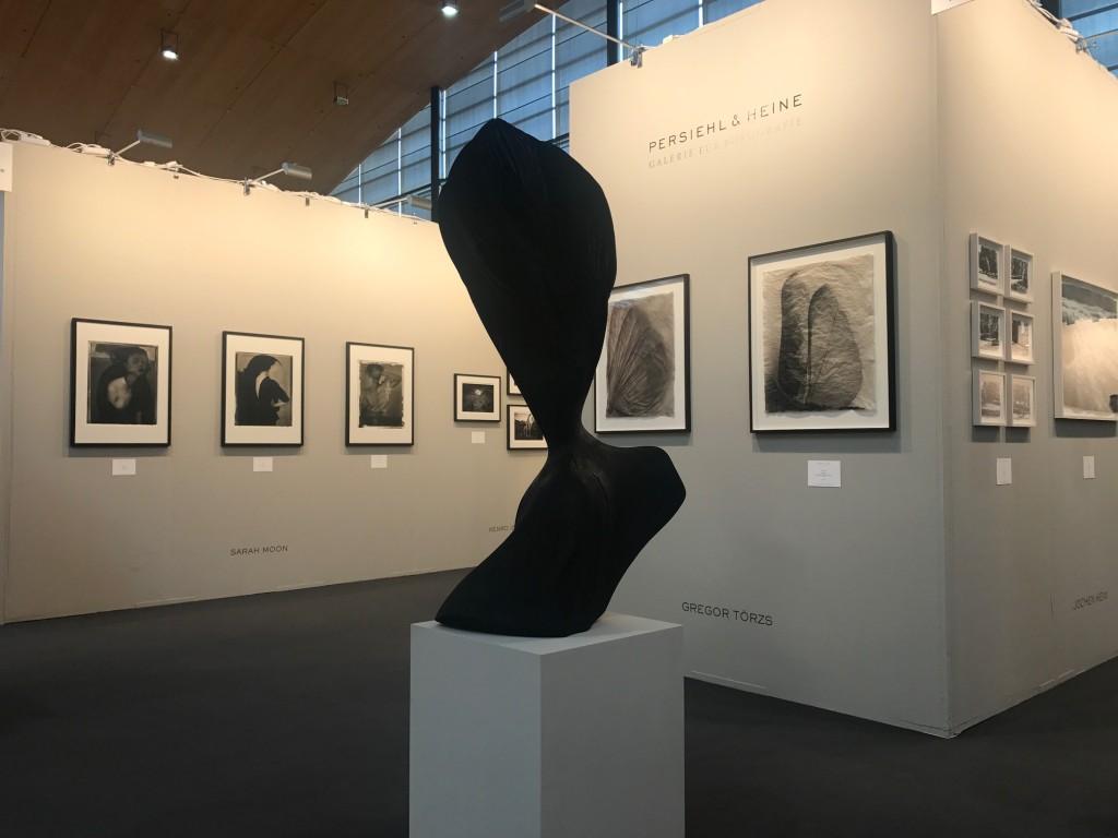 art-karlsruhe-2017