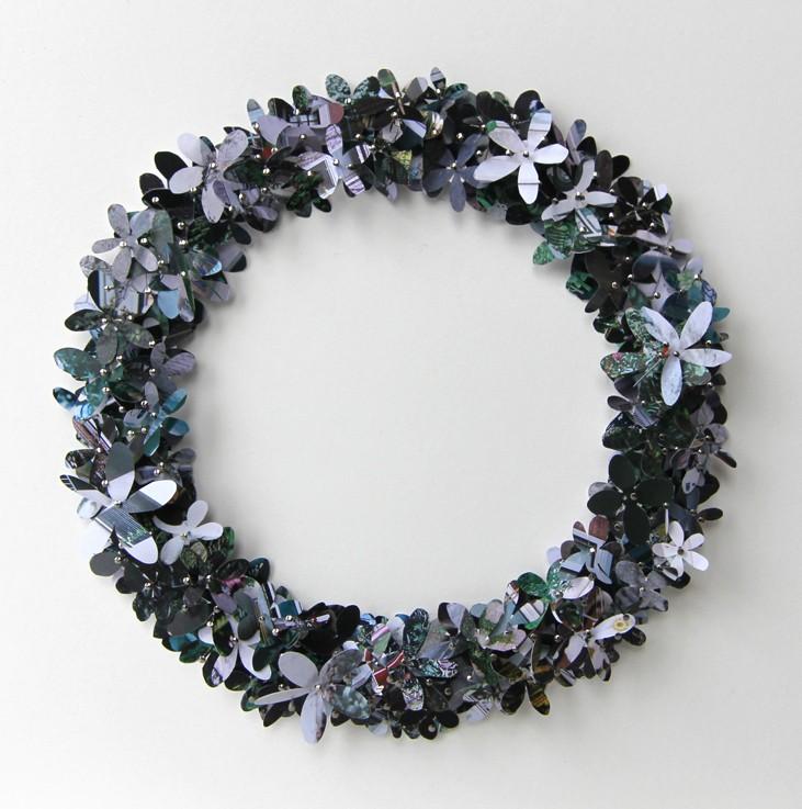 maria-ikonomopoulou-city-flowers-futura-17