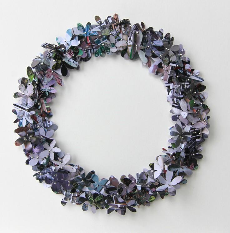 maria-ikonomopoulou-city-flowers-futura-18