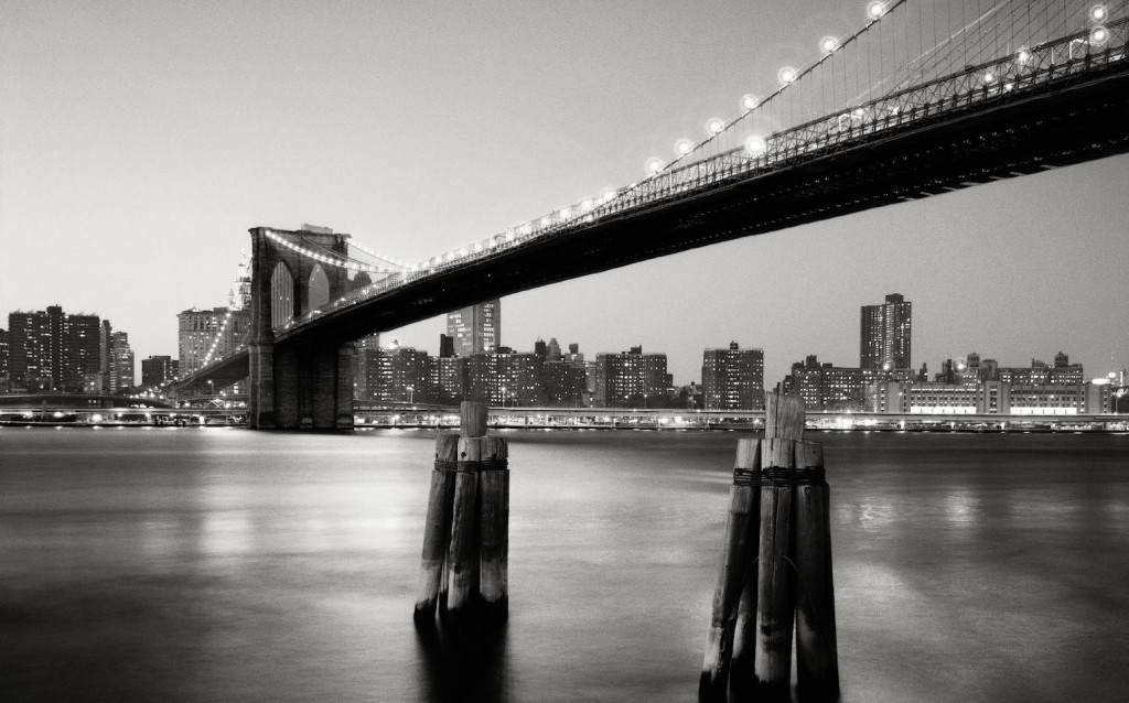CT_F_3-brooklyn_bridge