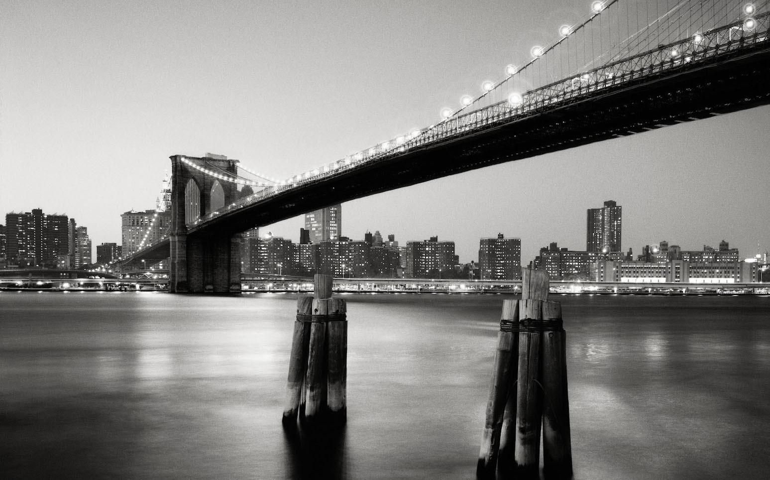 CT_F_3-brooklyn_bridge