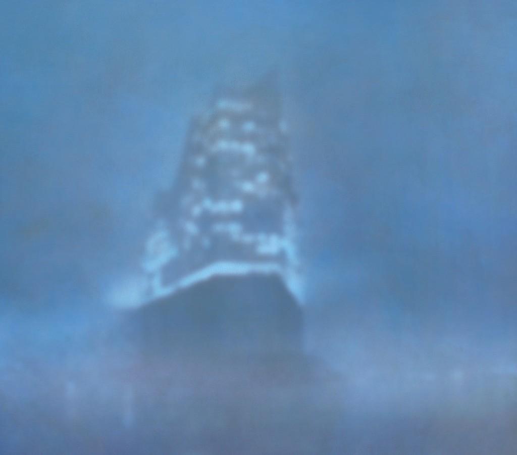 nikolai-makarov-elbphilharmonie