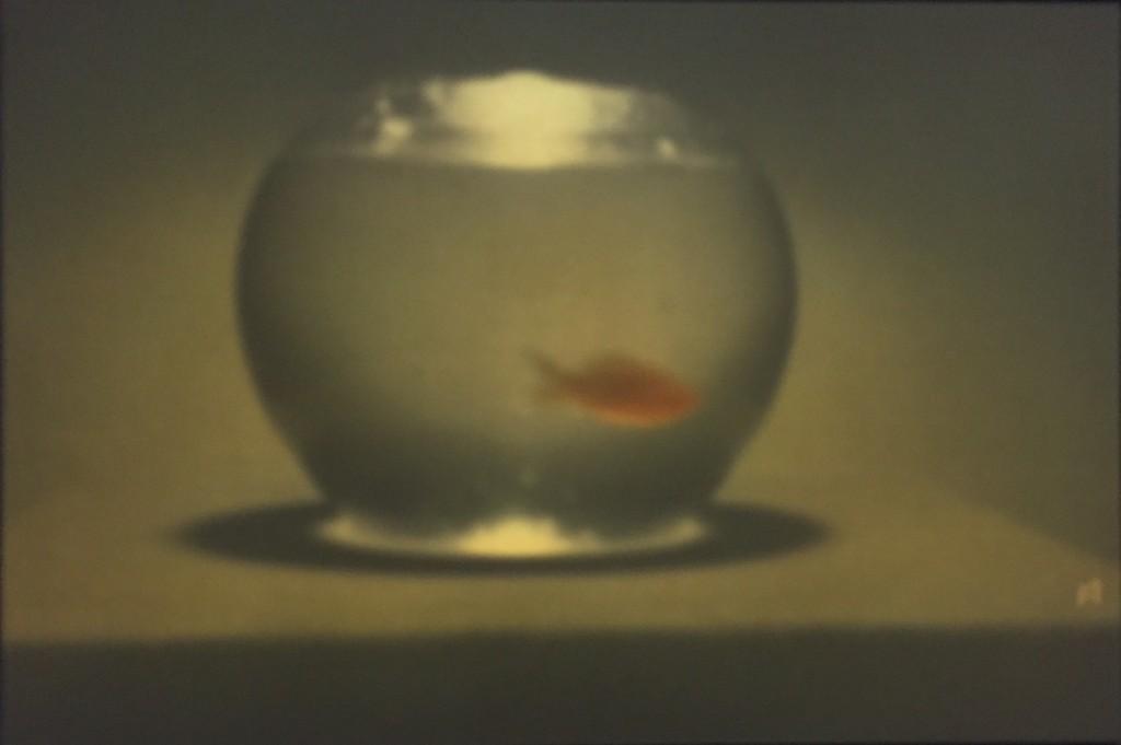 nikolai-makarov-goldfisch-p4
