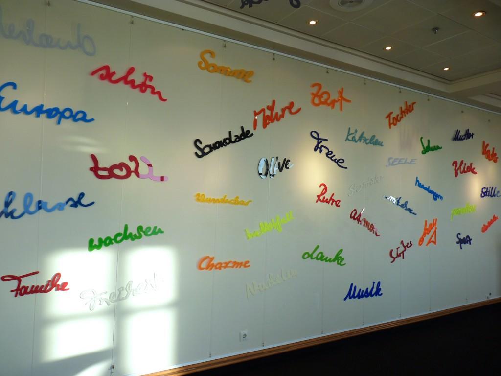 rupprecht-matthies-galerie-auf-see-ms-europa