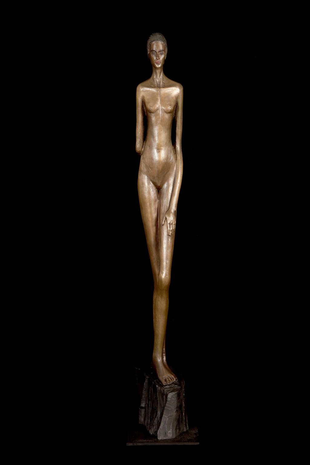 zoyt-skulptur-golbeck-grazie-III
